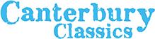 Logo for Canterbury Classics